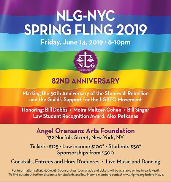 001e2d1c256 NLG-NYC Spring Fling 2019